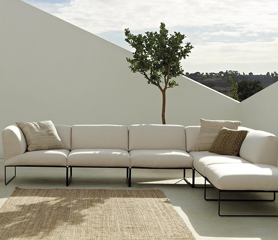 Sofa-Siesta