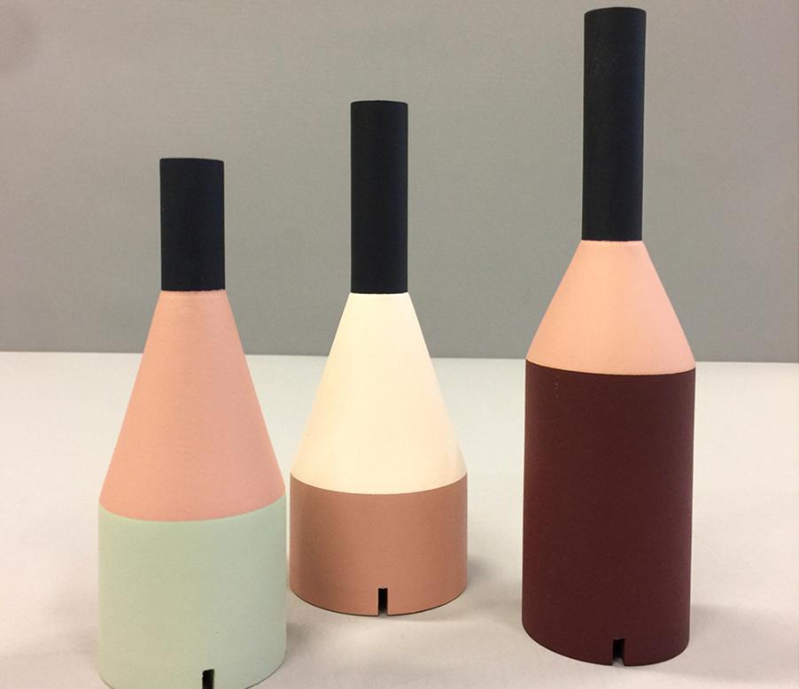 Element-Dec-Bottle-Oven