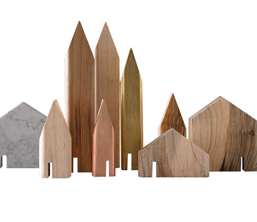Element-Dec-Mini-Houses