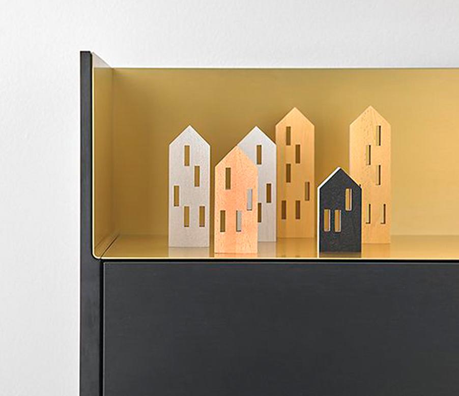 Element-Dec-Opening-Houses