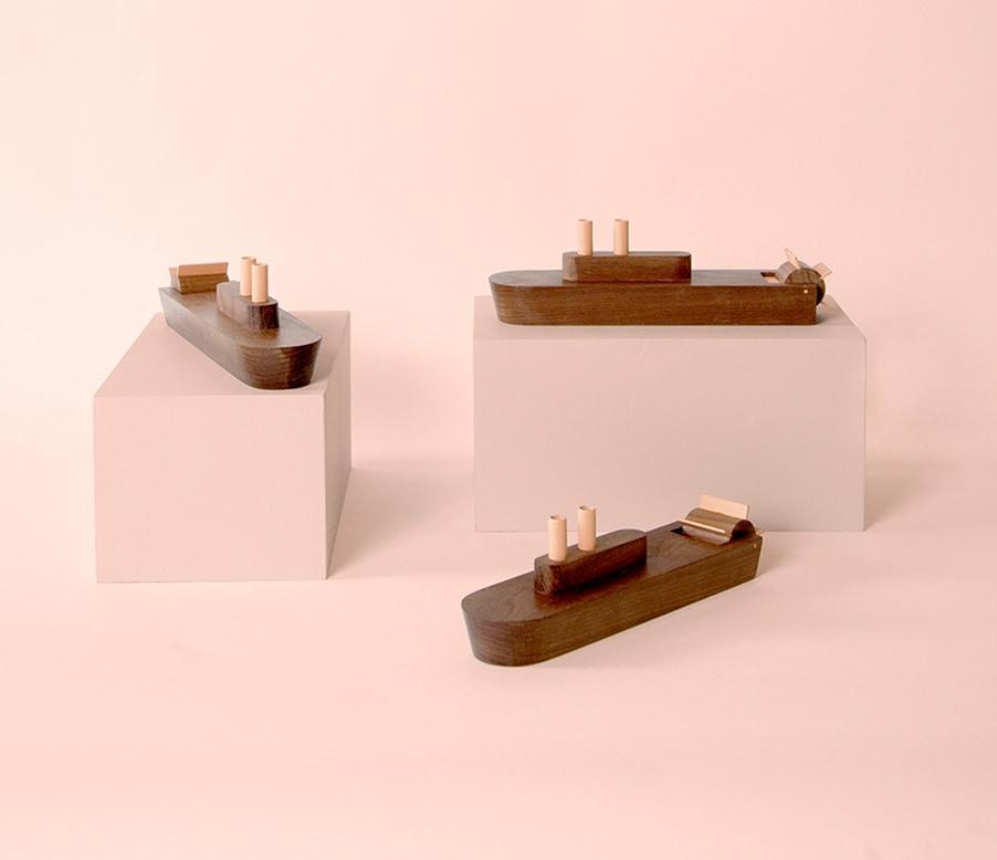 Element-Dec-Steamboat
