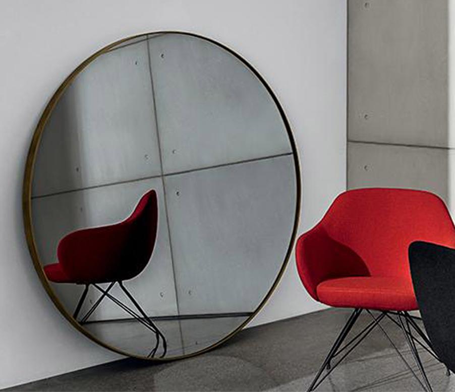 Espejo-Visual-Redondo