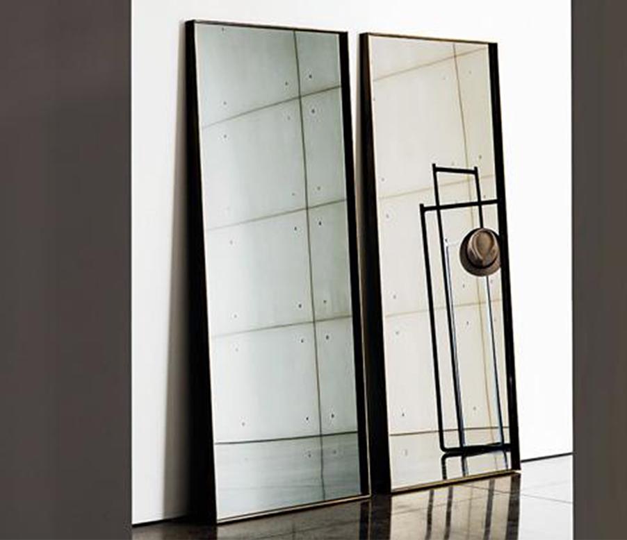 Espejo-Visual