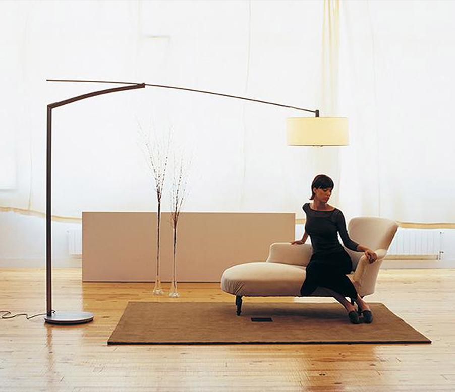 Iluminacion-Balance