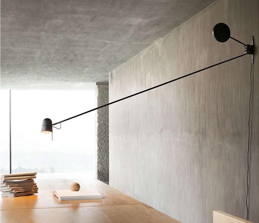 Iluminacion-Counterbalance