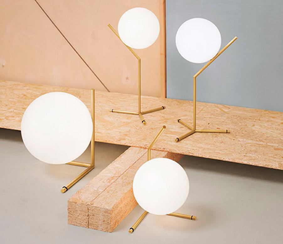 Iluminacion-Ic