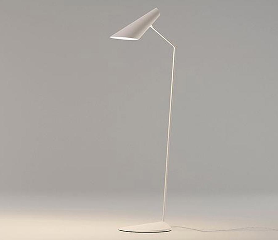 Iluminacion-Icono