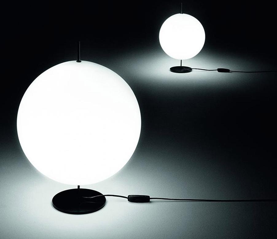 Iluminacion-Lampshade